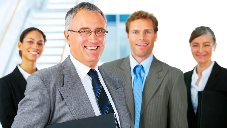 The Makes Sense 401k: A breakthrough retirement plan that makes sense for employers and their employees.