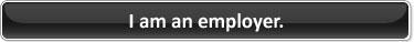 I am an employer.