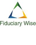 Fiduciary Wise Logo