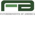 Future Benefits of America Logo