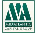 Mid Atlantic Trust Company Logo